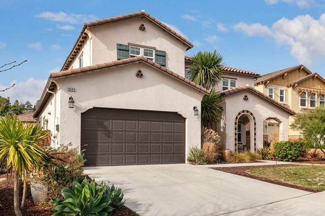 Detail Gallery Image 1 of 65 For 8949 Mckinley Ct, La Mesa,  CA 91941 - 5 Beds   4 Baths
