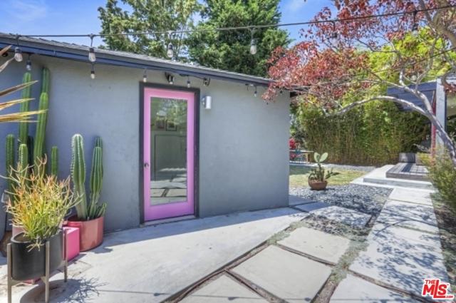 1001 Vernon Ave, Venice, CA 90291 photo 34