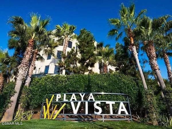 6400 Crescent 128, Playa Vista, CA 90094 photo 1