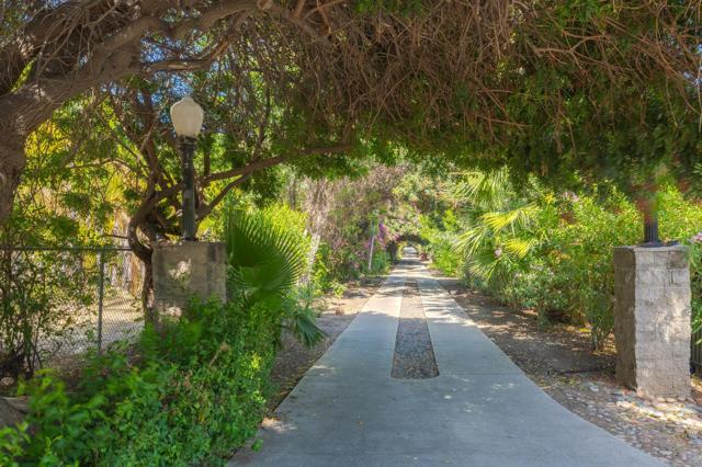 349 Renee Street, Orange CA: http://media.crmls.org/mediaz/27D676CC-453F-4F0F-869A-125AEF1446B1.jpg