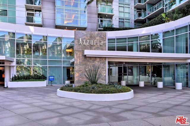 13700 Marina Pointe Dr 521, Marina del Rey, CA 90292 photo 2