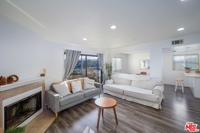 1436 257Th Street, Harbor City, California 90710, 3 Bedrooms Bedrooms, ,3 BathroomsBathrooms,Single family residence,For Sale,257Th,20663130