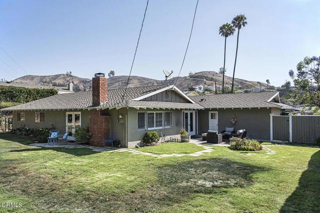 1275 Sunnycrest Avenue, Ventura CA: http://media.crmls.org/mediaz/28038BBB-6A4D-4BA0-A96A-819461E912A1.jpg