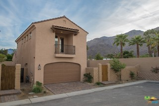 419 Tan Oak Drive Palm Springs, CA 92262 is listed for sale as MLS Listing 17195148PS