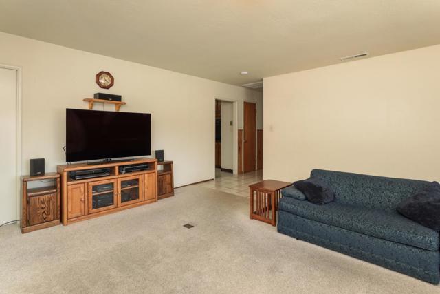 4805 Mccoy Avenue, San Jose CA: http://media.crmls.org/mediaz/282D4D63-5B84-41FB-BE6A-60423B62EA5E.jpg