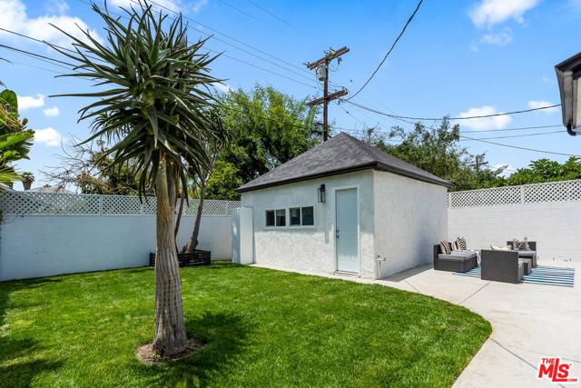 4709 Lindblade Dr, Culver City, CA 90230 photo 31