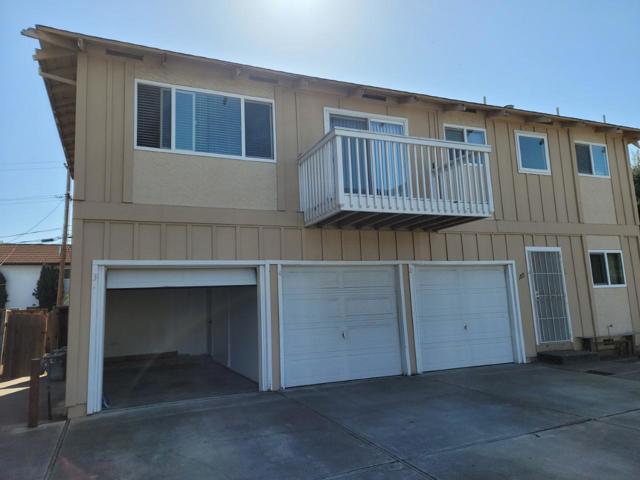 188 Acalanes Drive, Sunnyvale CA: http://media.crmls.org/mediaz/284C40B4-F918-4399-9816-549F66980DEF.jpg
