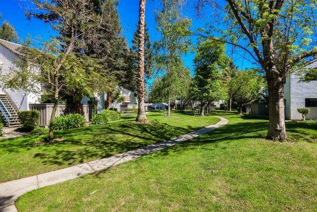 1055 Capitol Avenue, San Jose CA: http://media.crmls.org/mediaz/28598789-5779-4AAA-9D9D-60620A249F22.jpg