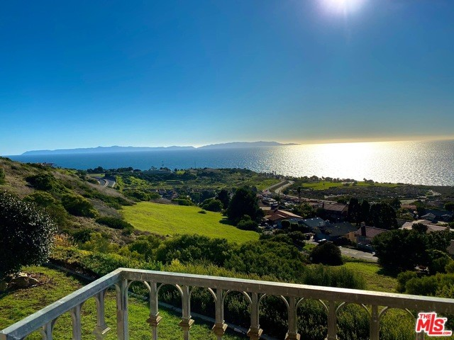 30691 CALLE DE SUENOS, Rancho Palos Verdes, California 90275, 5 Bedrooms Bedrooms, ,7 BathroomsBathrooms,Single family residence,For Sale,CALLE DE SUENOS,19536114