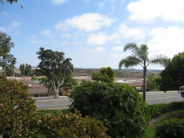 3808 Vista Campana S.