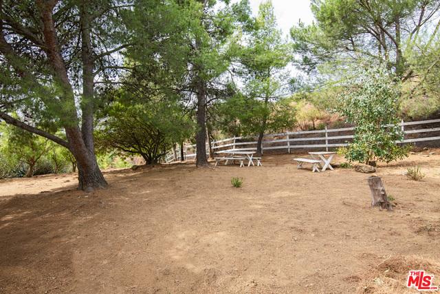 3800 Latigo Canyon Road, Malibu, CA 90265 photo 20