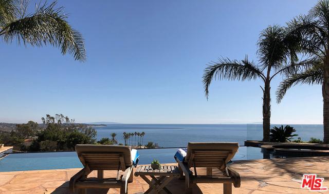 Home for sale in  Malibu Florida