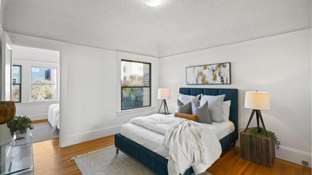 1430 19th Avenue, San Francisco CA: http://media.crmls.org/mediaz/28990892-764D-4C8B-A9F4-1A14D3FFD18B.jpg