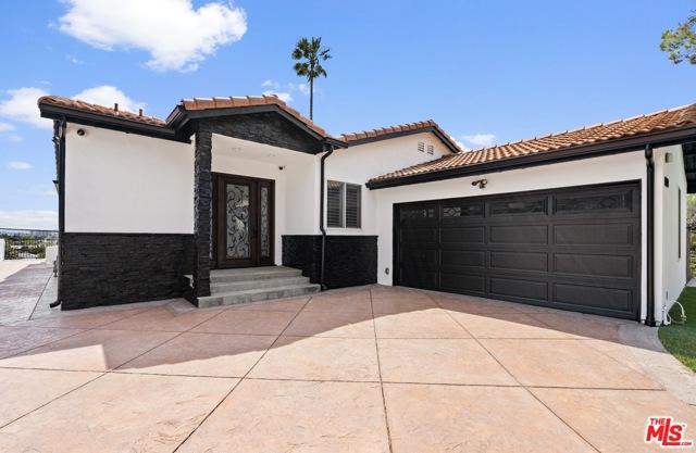 13128 Warren Los Angeles CA 90066