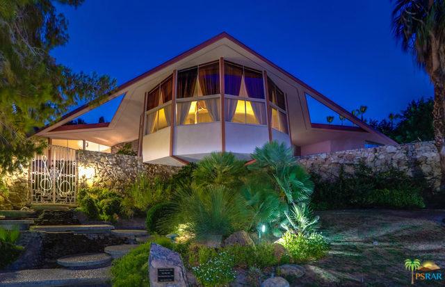 1350 Ladera Circle, Palm Springs CA: http://media.crmls.org/mediaz/28BACE48-CF86-4E3A-9CEE-66025117EB4A.jpg