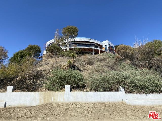 Photo of 25225 Malibu Road, Malibu, CA 90265