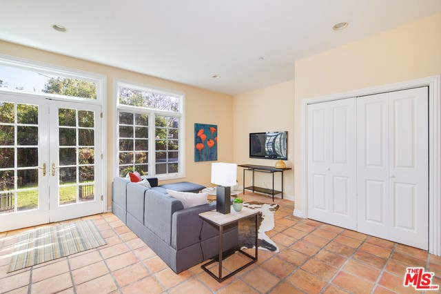 11232 Franklin Ave, Culver City, CA 90230 thumbnail 6