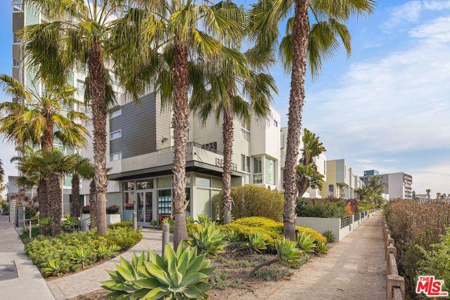 310 Washington Blvd 304, Marina del Rey, CA 90292 photo 2