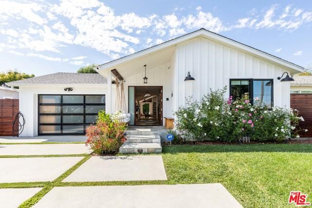 12061 Lucile St, Culver City, CA 90230