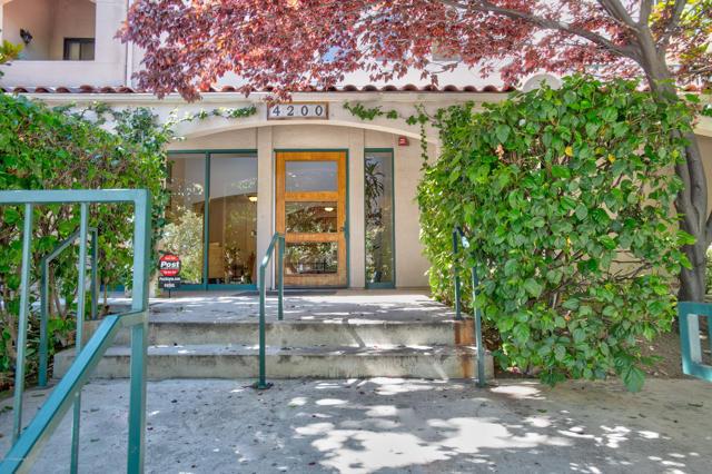 Photo of 4200 Via Arbolada #305, Los Angeles, CA 90042