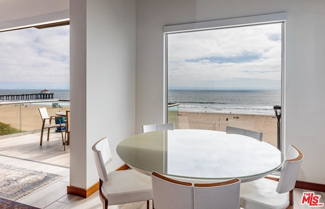 1516 The Strand, Manhattan Beach, CA 90266 photo 22