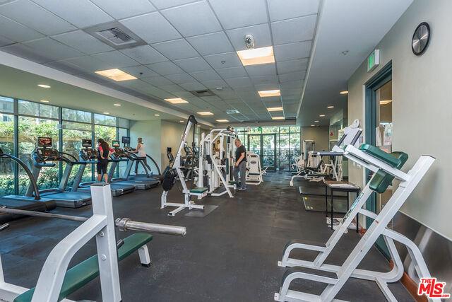 6400 Crescent Park East 418, Playa Vista, CA 90094 photo 37