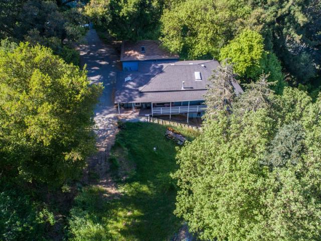 58 Mount Hermon, Scotts Valley CA: http://media.crmls.org/mediaz/29737CB6-4350-4FF6-AD9D-BB7041882E37.jpg