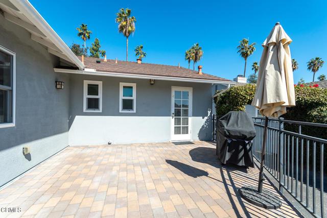 2180 Brigden Road, Pasadena CA: http://media.crmls.org/mediaz/298C4519-FE73-4752-8AAE-C93BF7334FDE.jpg