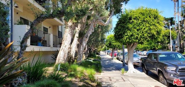 8163 Redlands St 25, Playa del Rey, CA 90293 photo 17