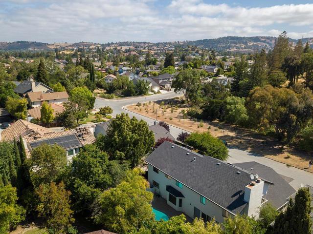 7181 Scarsdale Place, San Jose CA: http://media.crmls.org/mediaz/299DC049-8361-49F4-8514-1533A1D706D3.jpg