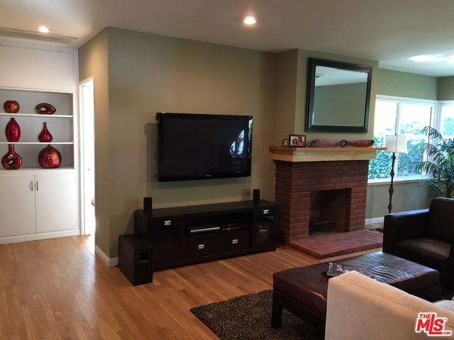 15058 MARTHA Street, Sherman Oaks, CA 91411