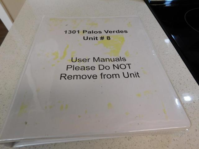 1301 Palos Verdes Drive, San Mateo CA: http://media.crmls.org/mediaz/29BED474-FC3C-436E-8FE8-F079E1A69ED5.jpg