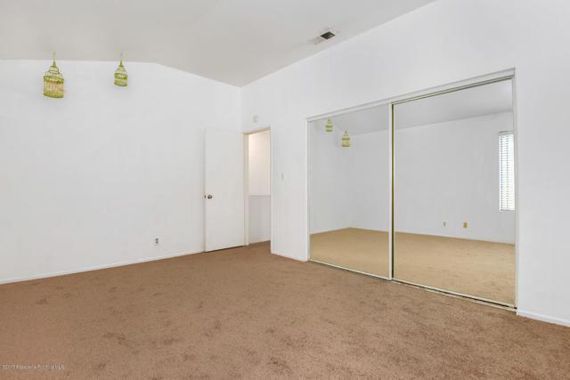 440 Anderwood Court, Los Angeles, California 91768, 2 Bedrooms Bedrooms, ,2 BathroomsBathrooms,CONDO,For sale,Anderwood,P0-817001896