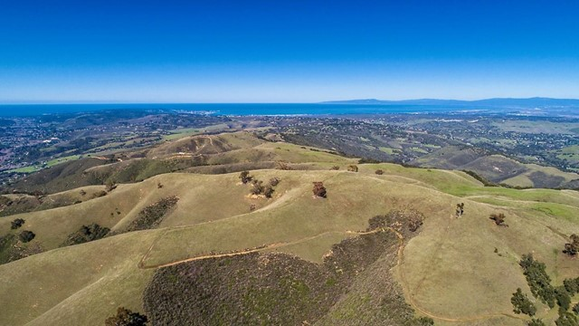 0 Country Club (Jack Rabbit Ranch), Carmel Valley CA: http://media.crmls.org/mediaz/29F187C0-BCC1-4415-8D29-0F4B6D051997.jpg