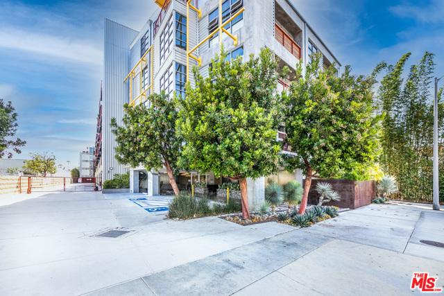 4141 Glencoe Ave 314, Marina del Rey, CA 90292 photo 18