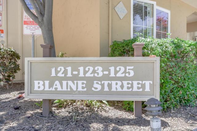 123 Blaine Street, Santa Cruz CA: http://media.crmls.org/mediaz/2A0D7FC2-8879-4B6D-8E99-68684FEABAAA.jpg