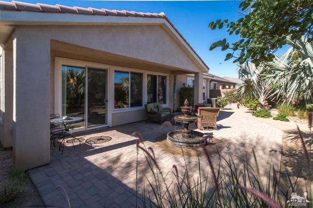60328 Desert Shadows Drive, La Quinta CA: http://media.crmls.org/mediaz/2A2FB534-6BB0-4996-AC1D-4CC17E082E4A.jpg