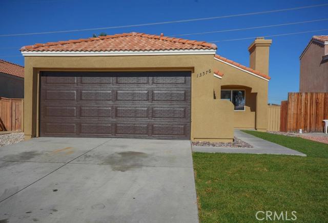 13576 Monterey Way Victorville CA 92392