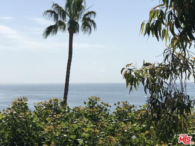 26664 Seagull Wy, Malibu, CA 90265 Photo 8