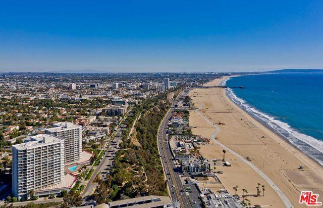 201 Ocean Ave 504B, Santa Monica, CA 90402 photo 48