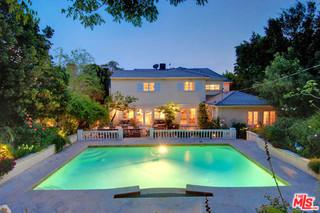 Condominium for Rent at 9045 Shoreham Drive 9045 Shoreham Drive Los Angeles, California 90069 United States