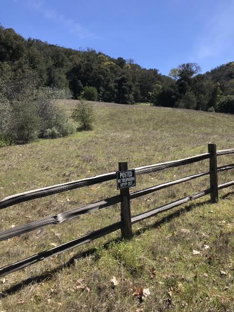 Carmel Valley, CA 93924
