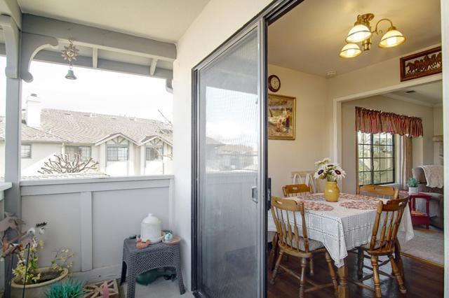 1063 Riker Street, Salinas CA: http://media.crmls.org/mediaz/2ABB66B3-2B18-406A-ACAD-4110BC6BC18B.jpg