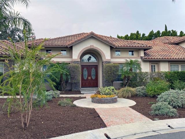 Photo of 18261 Regency Cir, Villa Park, CA 92861