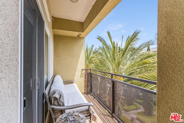 13200 Pacific Promenade 318, Playa Vista, CA 90094 photo 9