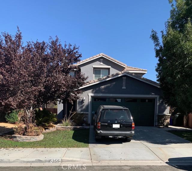 15255 Sunchaser Street Victorville CA 92394