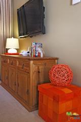 1 MOUNT SAN JACINTO Circle, Rancho Mirage CA: http://media.crmls.org/mediaz/2B0FC239-040D-4513-B234-EC5904A655F4.jpg