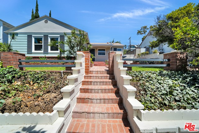13107 Rose Ave, Los Angeles, CA 90066 photo 33