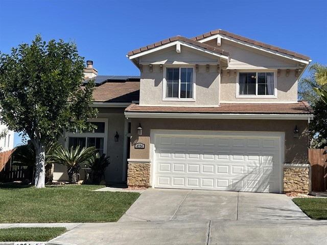 Regatta Lane, San Diego, California 92154, 3 Bedrooms Bedrooms, ,2 BathroomsBathrooms,Single Family Residence,For Sale,Regatta,NDP2101925