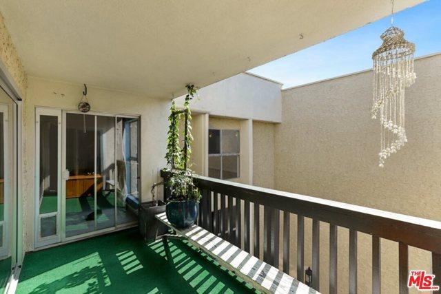 5301 Raintree 2, Culver City, CA 90230 photo 21